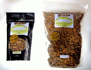 beetebites-apple-cookie-crumblers-new