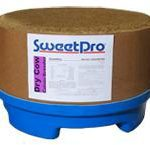 SweetPro – Dry Cow (Calver-Breeder)
