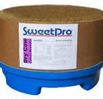 SweetPro – Dry Cow (Calver-Breeder)