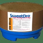 SweetPro – Elk Block