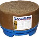 SweetPro – FiberMate 18