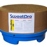SweetPro – FiberMate 20