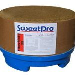 SweetPro – FiberMate 28