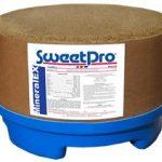 SweetPro – Mineral EX