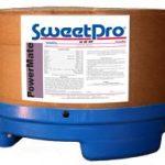 SweetPro – PowerMate