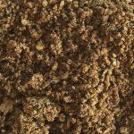 SweetPro – Fresh Start Sheep Meal