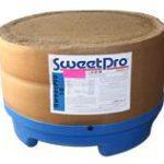 SweetPro – SweetPro16