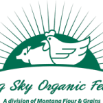 Big Sky – Organic 14% Hog Finisher