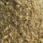 Big Sky – Organic 17% Chicken Layer Starter