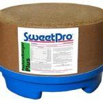 SweetPro – Pasture Ranger