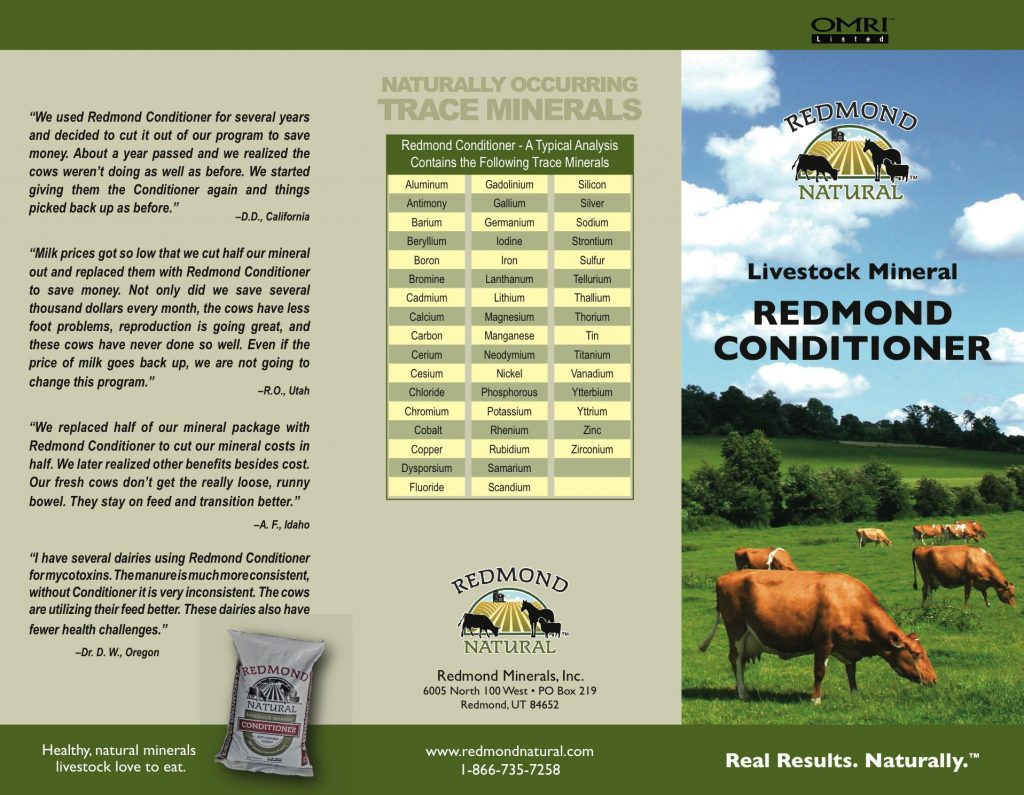 redmondconditioner1