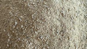 redmondconditionerproduct