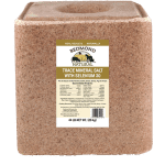 Redmond – Trace Mineral Selenium 30 Block