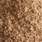 Redmond – #10 Fine Mineral Loose Salt