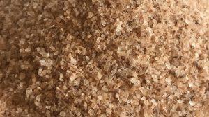 redmond-fine-loose-salt