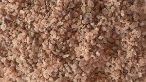 redmond-med-loose-salt