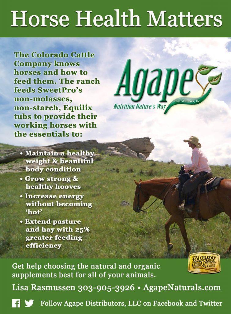 colorado-cattle-company-ad