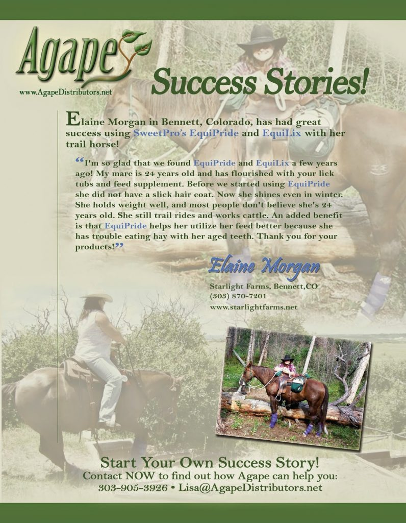 starlightfarms_trailhorsetestimonial
