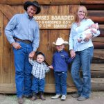 Horses: Stewart Family Success Story with EquiLix