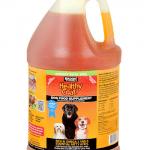 HealthyCoat – Dog