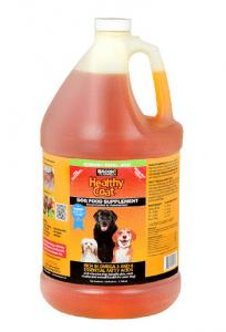 healthycoat-dog