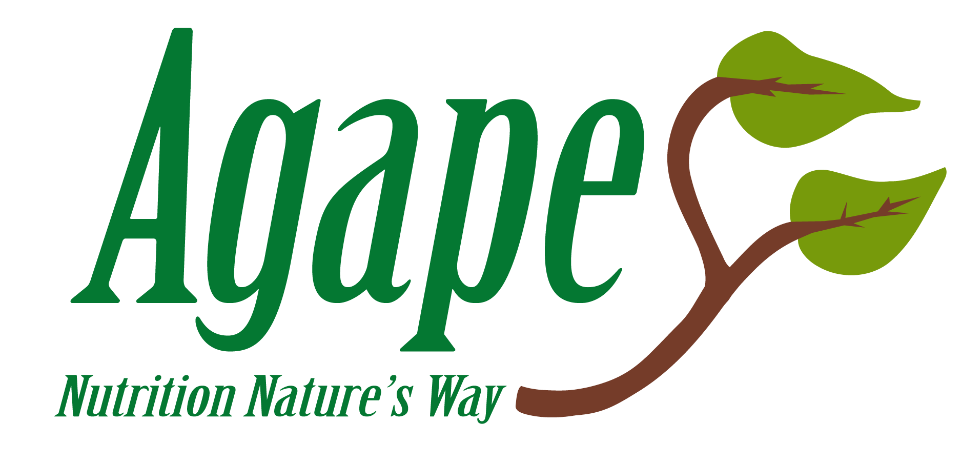 Chickens, Ducks, Game-Birds – Agape Distributors