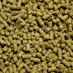 Modesto Milling: Organic Duck Layer Pellet 17% (#755)