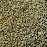 Modesto Milling: Organic Layer Crumbles Soy-Free 17% (#975)