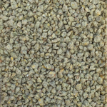 Modesto Milling: Organic Layer Crumbles 17% (#5098 & #5097)