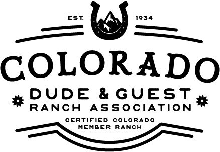 Colorado Dude & Guest Ranch Association Alliance Partner
